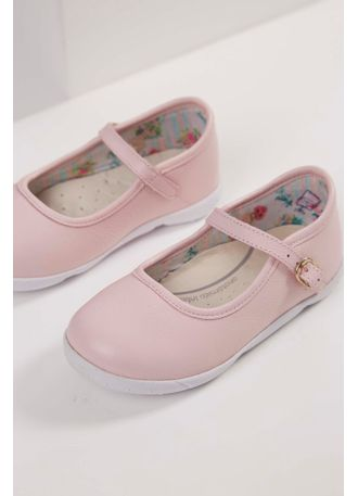-Sapatilha-Casual-Ortope-Pink-