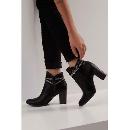 -Bota-Ankle-Boots-Mississipi-Preto-