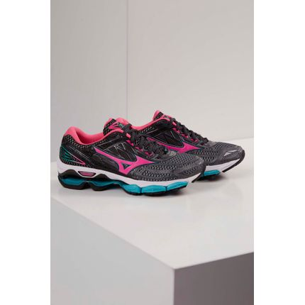 Tenis-Mizuno-Wave-Creation-Chumbo-