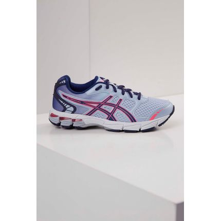 Tenis-Asics-Gel-Connection-Azul-