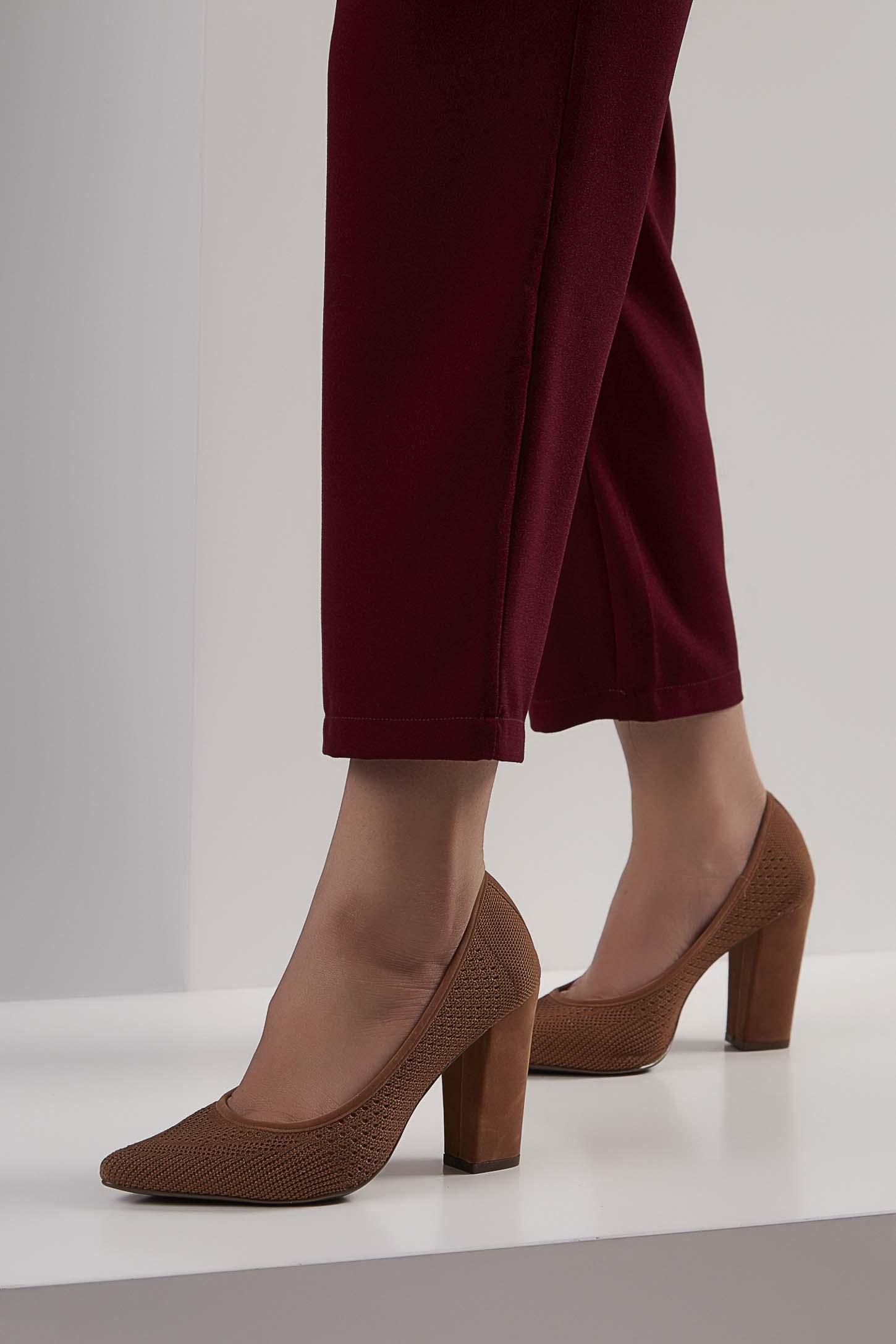 Sapato-Scarpin-Via-Uno-Caramelo-