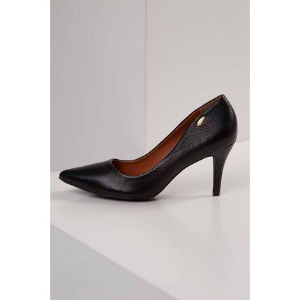 Sapato-Luz-Da-Lua-Preta-