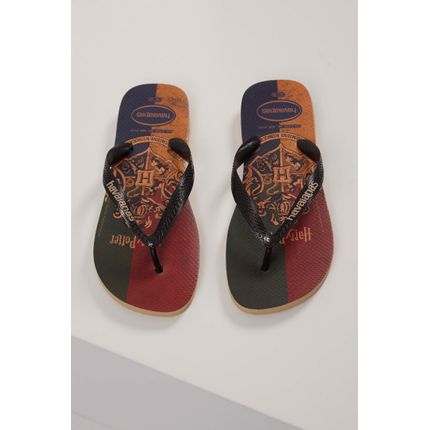 Chinelo-havaianas-top-haary-potter-