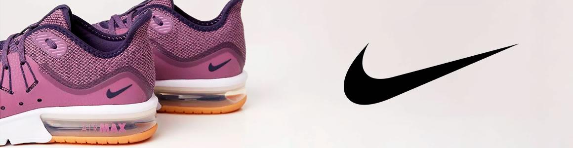 Nike em Promoção  90e1c19389c