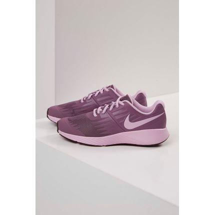 Tenis-Nike-Lilas-