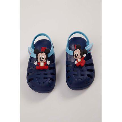 Sandalia-Infantil-Grendene-Disney-Classicos