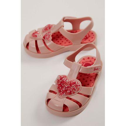 Sandalia-Infantil-Grendene-Barbie-Love-