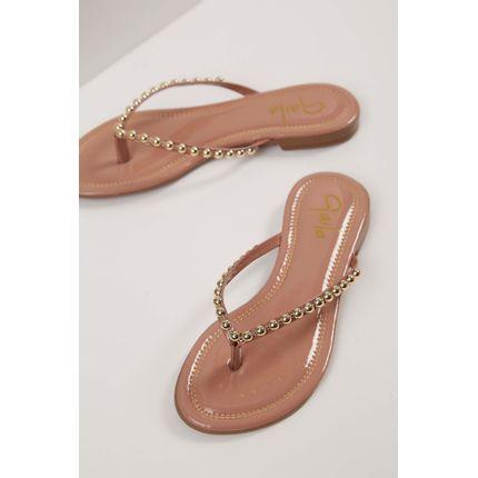Chinelo-Rasteira-Feminino-Naty-Shoes-Esferas-