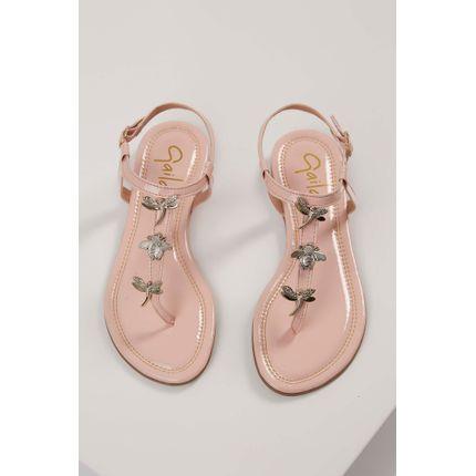 Sandalia-Feminina-Rasteira-Naty-Shoes-