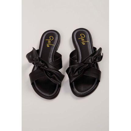 Chinelo-Rasteira-Feminino-Naty-Shoes-