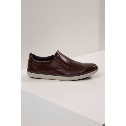Sapato-slip-on-Pegada-