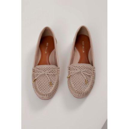Sapato-Mocassim-Luz-da-Lua-