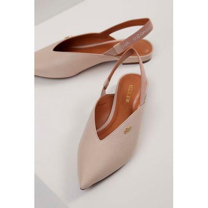 Sapato-Chanel-Luz-Da-Lua-Nude