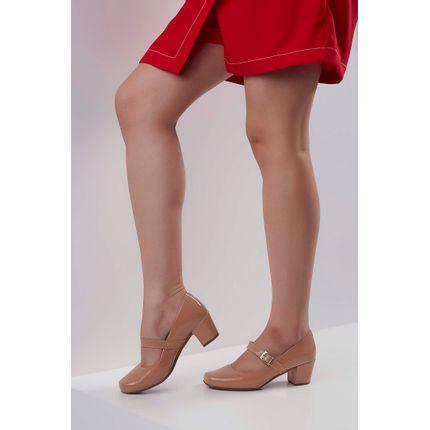Sapato-Bella-Salto-Boneca-Verniz-Nude-
