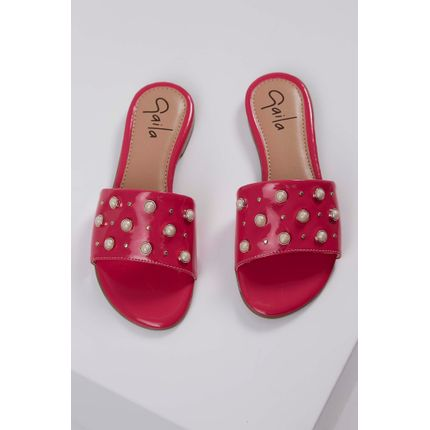 Chinelo-Rasteira-Feminino-Naty-Shoes-Perolas-Pink-