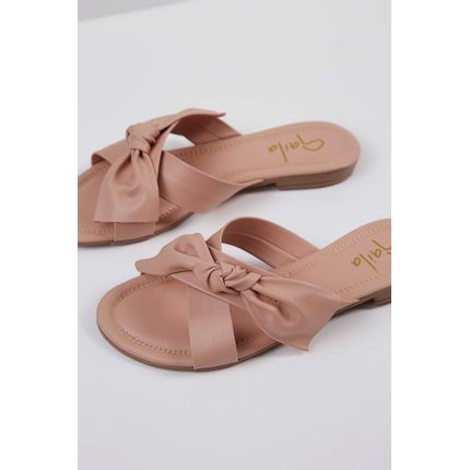Chinelo-Rasteira-Feminino-Naty-Shoes-Bege