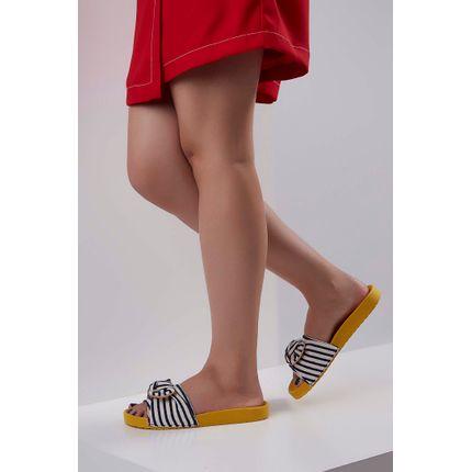 Chinelo-Slide-Renata-Mello-Amarelo