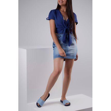 Chinelo-Slide-Renata-Mello-Azul-Claro-