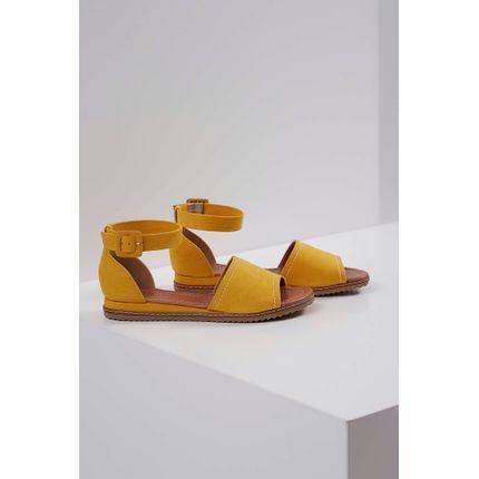 Sandalia-Rasteira-Renata-Mello-Amarelo