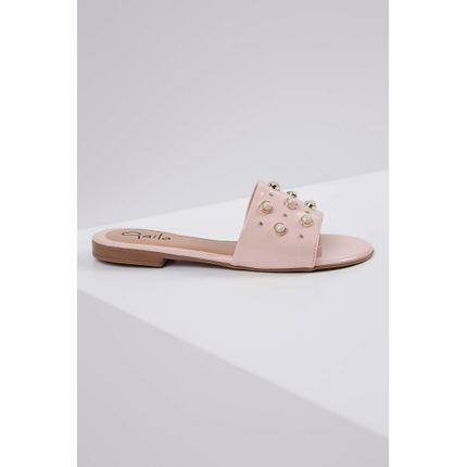 Chinelo-Rasteira-Feminino-Naty-Shoes-Perolas-Rosa-Claro-