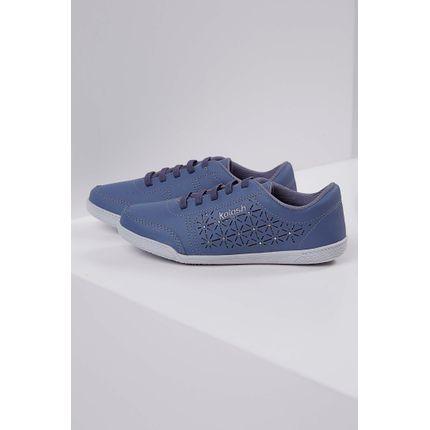 Tenis-Casual-Kolosh-Azul-