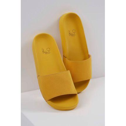 Chinelo-Slide-Renata-Mello-Amarelo-