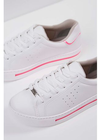 Tenis-Casual-Via-Marte-Pink-