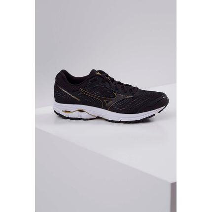 Tenis-Mizuno-Wave-Prorunner-22-Ouro