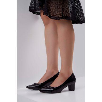 Sapato-Scarpin-Comfortflex-Preto