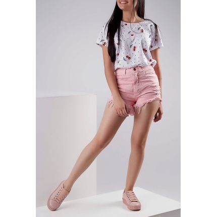 Tenis-Casual-Florence-Rosa-