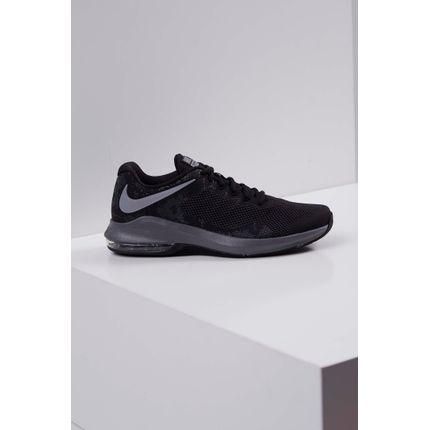 Tenis-Treino-Nike-Air-Max-Alpha-Trainer-Chumbo-