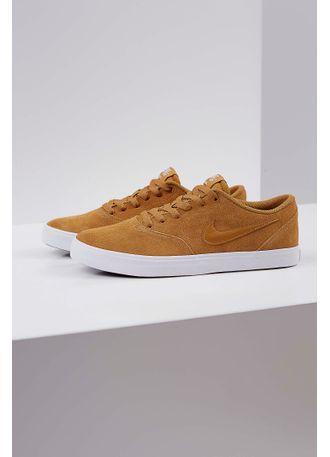 Tenis-Casual-Nike-843895-Caramelo-