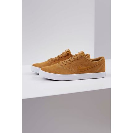 Tenis-Casual-Nike-843895-Caramelo-