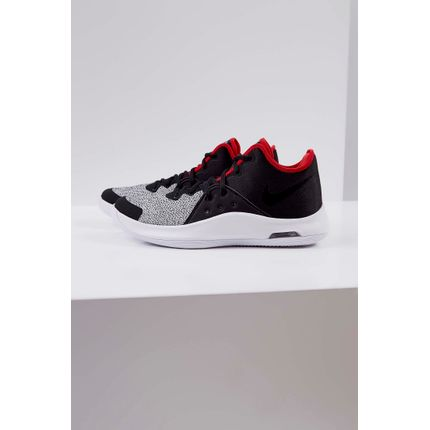 Tenis-Nike-Basquete-Air-Versitile-Iii-Preto-