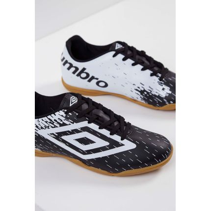 Tenis-Indoor-Umbro-Preto-