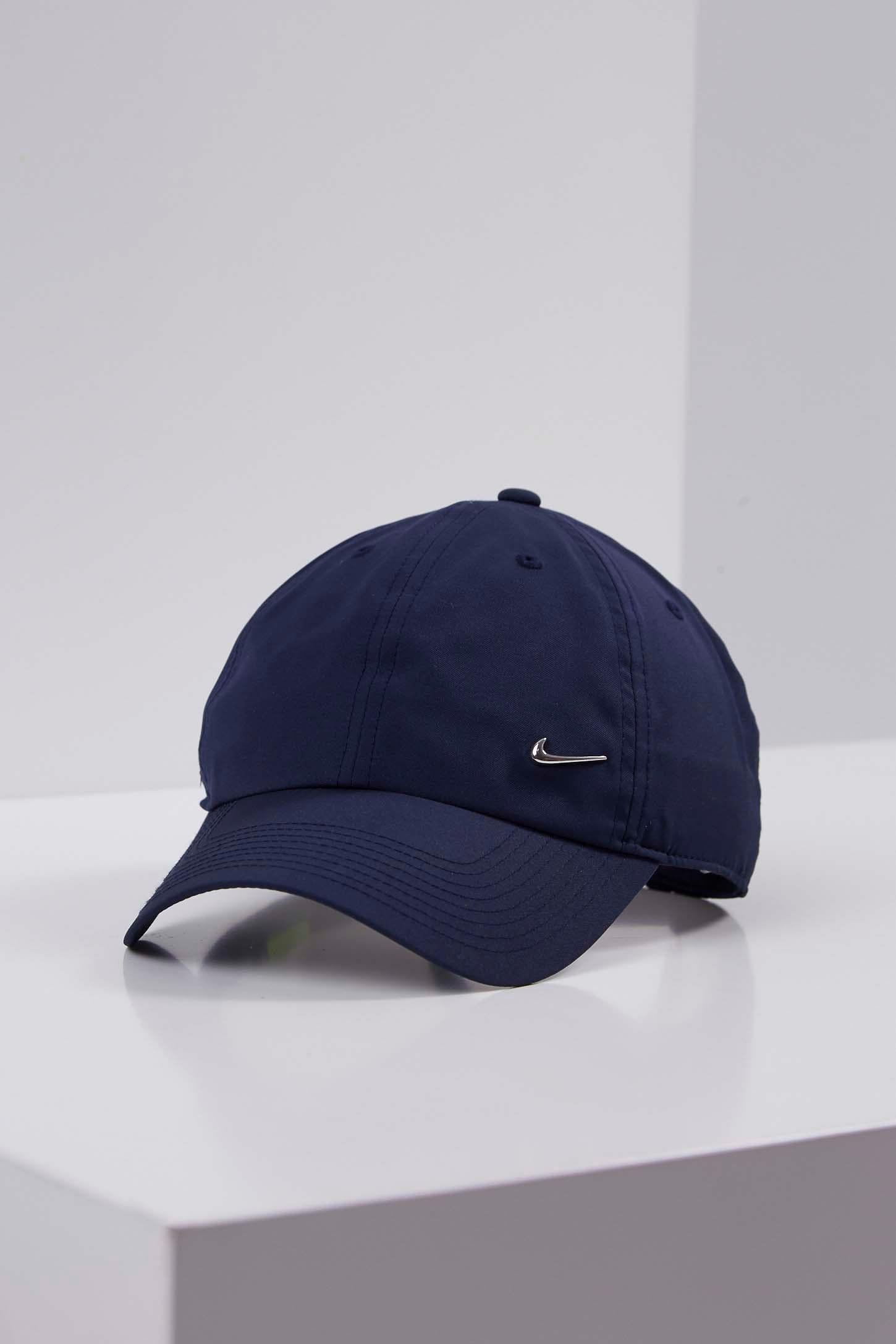 Bone-Nike-Sportswear-Heritage-86-Marinho-
