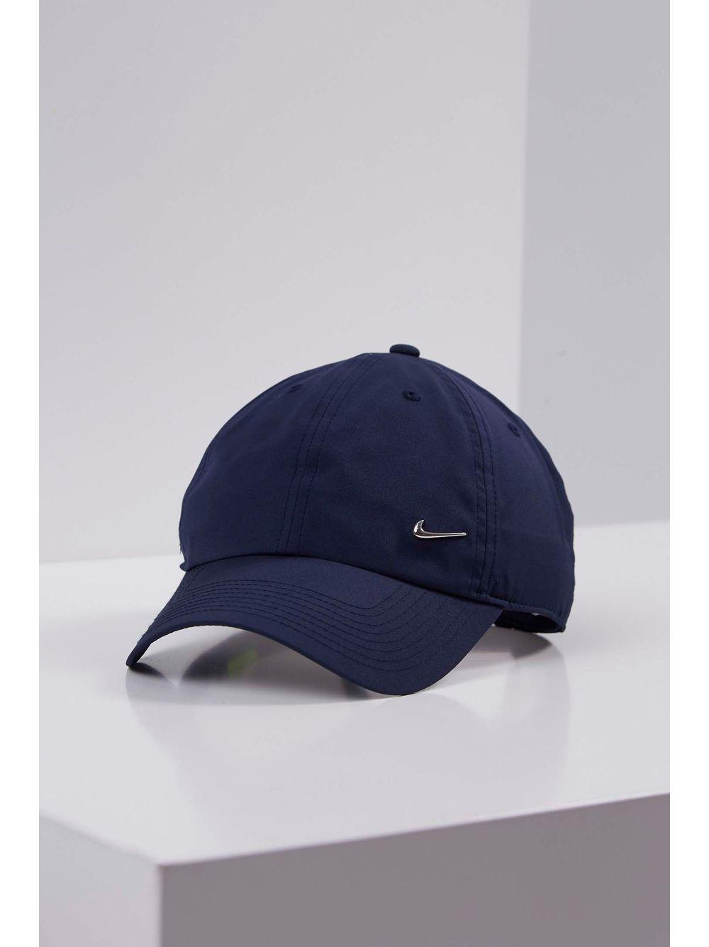 d1d9db9399 Bone Nike Sportswear Heritage 86 Marinho - pittol