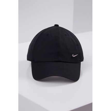 Bone-Nike-Sportswear-Heritage-86-Preto-