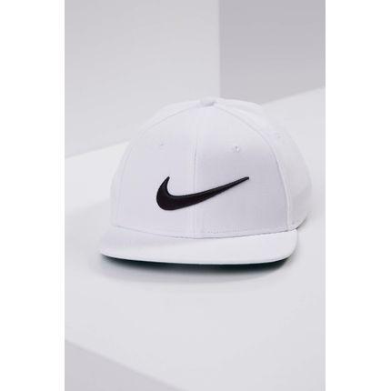 Bone-Nike-Sportswear-Pro-Swoosh-Classic-Hat-Branco-