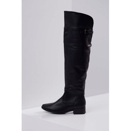 Bota-Piccadilly-Over-The-Knee-Preto-
