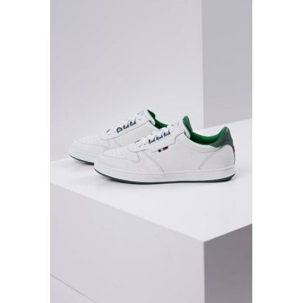 Tenis-Tommy-Hilfiger-Hoxton-1a-Branco-