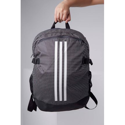 Mochila-Adidas-Power-Pb-Fabric-Preto-