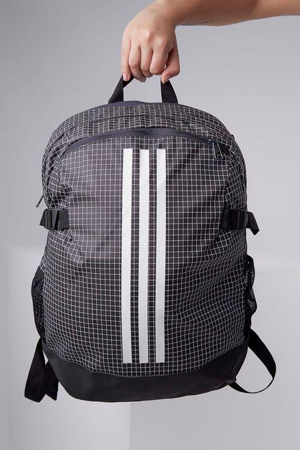 Mochila-Adidas-Power-Pb-Fabric-Preto-