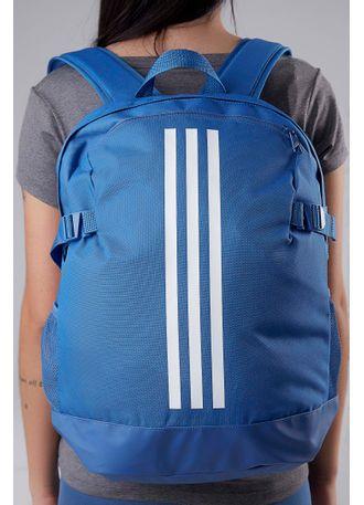 Mochila-Adidas-Bp-Power-Iv-M-Azul-