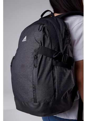 Mochila-Adidas-Urban-Power-Preto-
