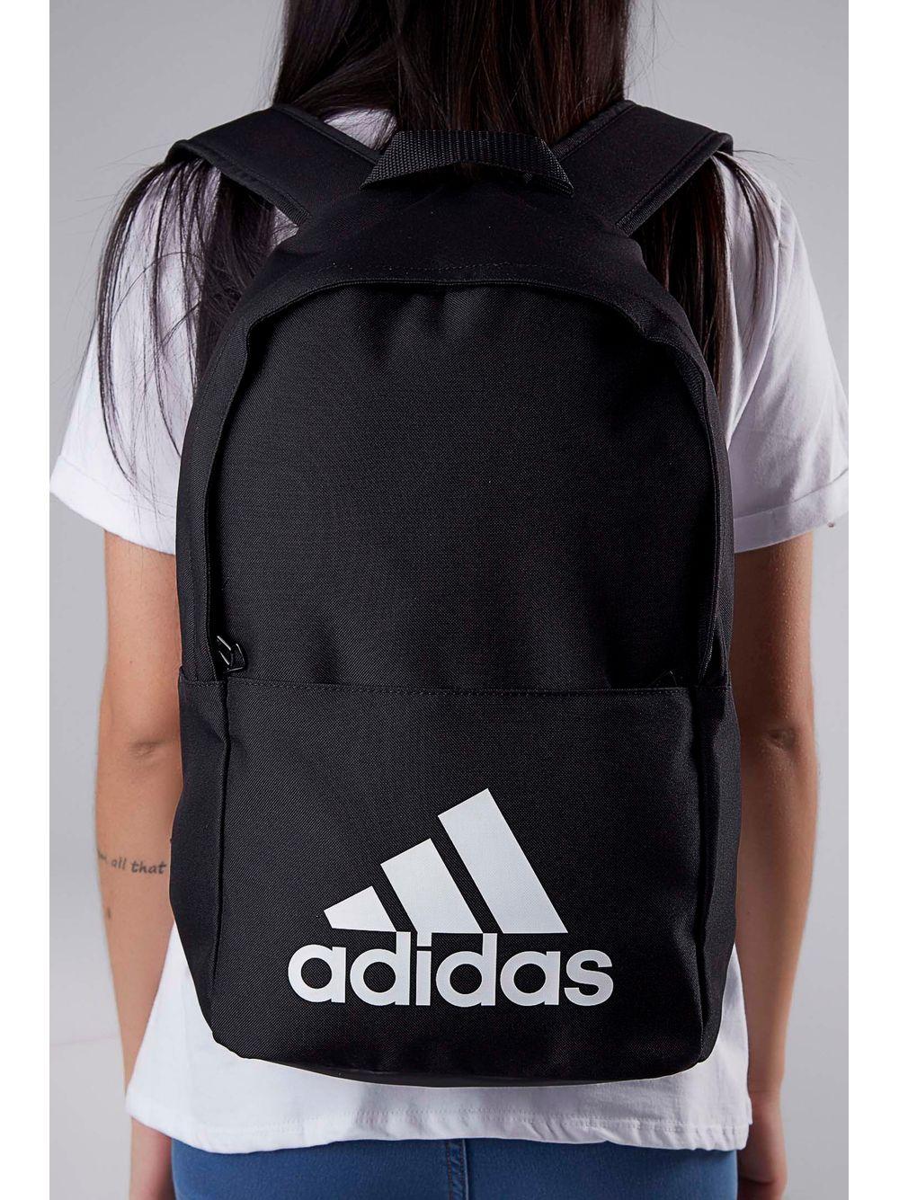 cccef02eb Previous. Mochila-Adidas-Classic-M-Preto ...