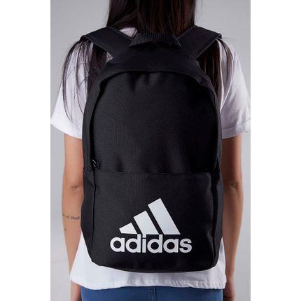 Mochila-Adidas-Classic-M-Preto-