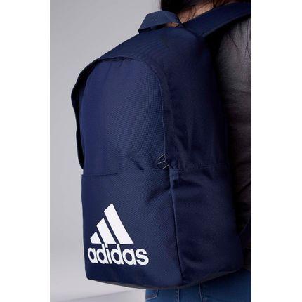 Mochila-Adidas-Classic-Bp-Marinho-