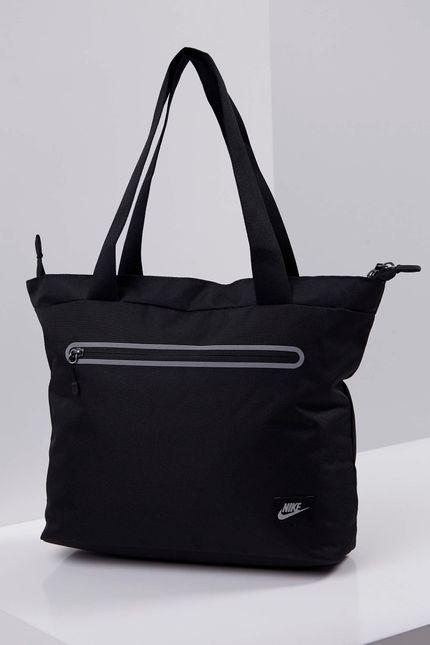 Bolsa-Nike-Y-Tech-Preto-