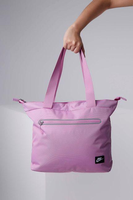 Bolsa-Nike-Y-Tech-Lilas-